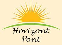 HORIZONT PONT
